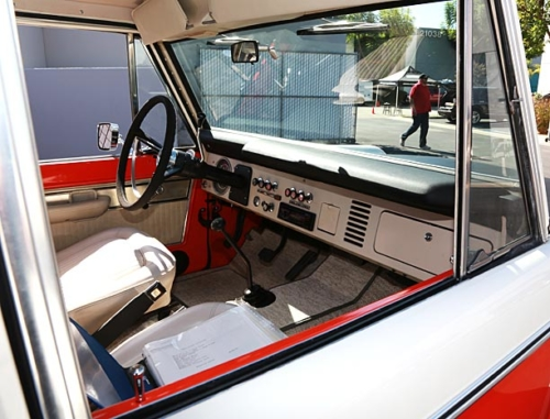 1973-Ford-Bronco-9