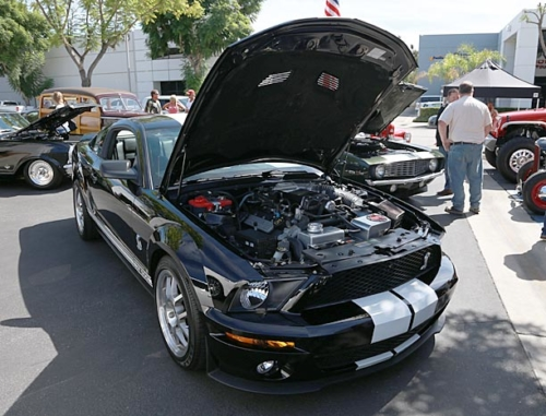 2007-Mustang-Shelby-GT500-2