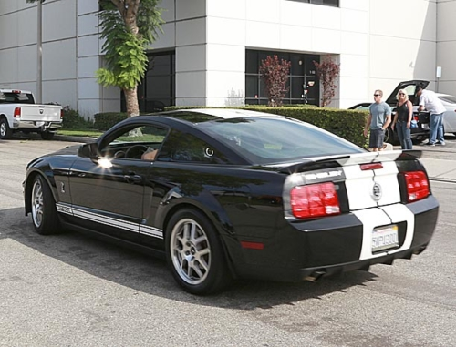 2007-Mustang-Shelby-GT500-7