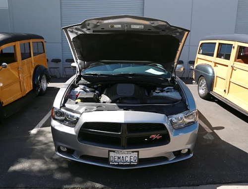2014-Dodge-Charger-RT-5