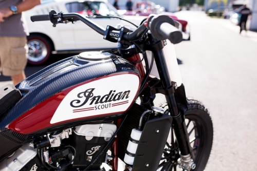 2017-Indian-Scout-FTR-4