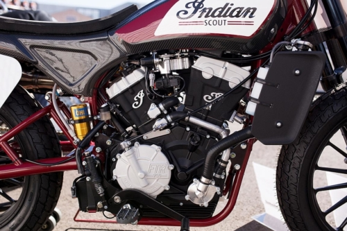 2017-Indian-Scout-FTR-6