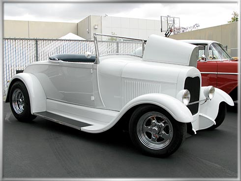 28-Ford-Roadster-1