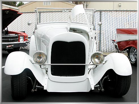 28-Ford-Roadster-4