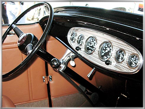 32-Ford-Roadster-5