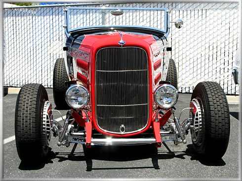 32-Ford-Roadster-R-2