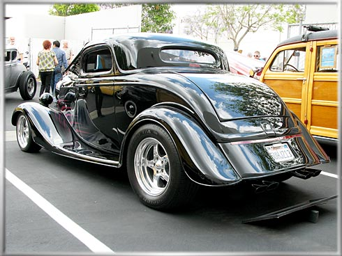 33-Ford-Coupe-3