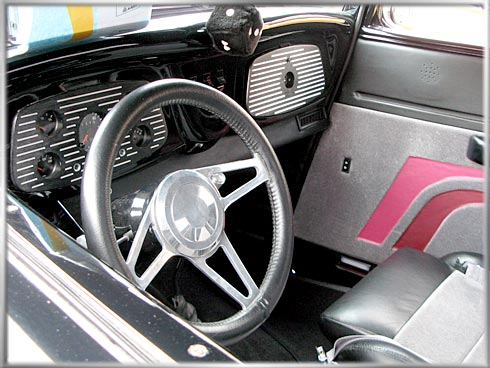 33-Ford-Coupe-5