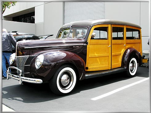 40-Ford-Woody-4