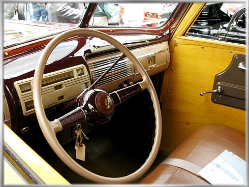 40-Ford-Woody-6