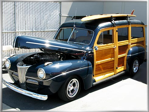 41-Ford-Woody-2