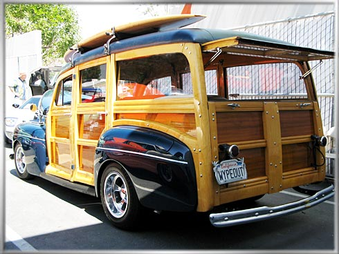 41-Ford-Woody-3