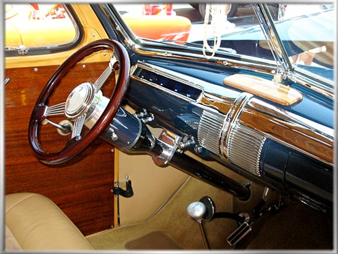 41-Ford-Woody-4
