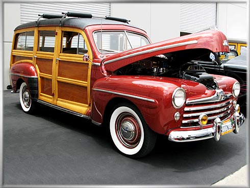 48-Ford-Woody-1