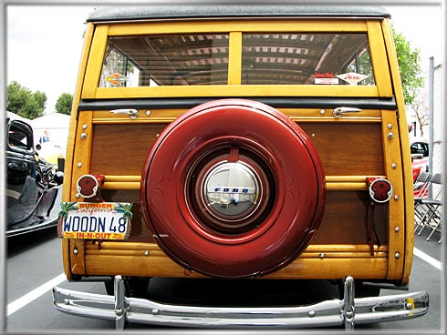 48-Ford-Woody-6
