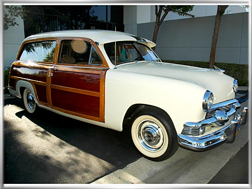 51-country-squire-2