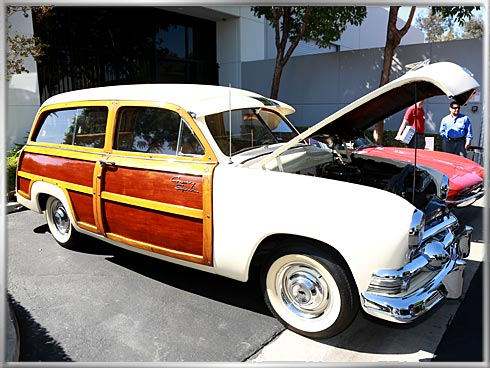 51-country-squire-3