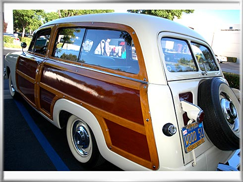 51-country-squire-4