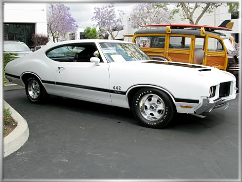 72-olds-1