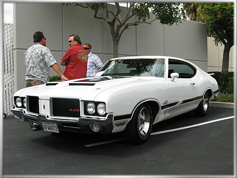 72-olds-2