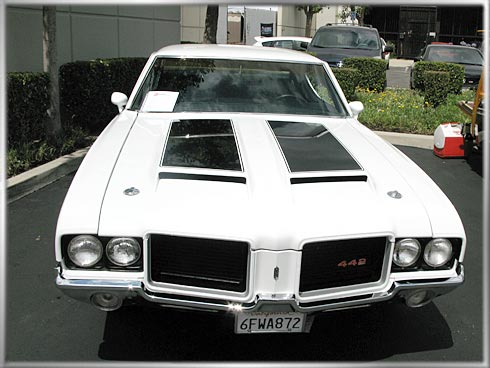 72-olds-3