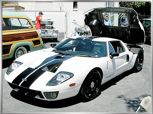 GT-Ford-2
